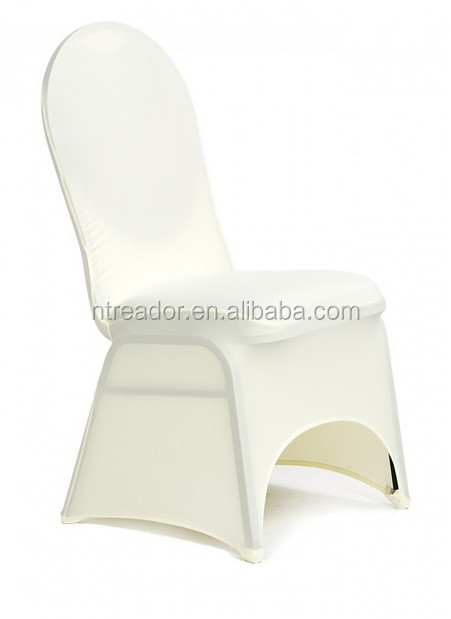 Stretch Banquet Chair Cover ivory.jpg