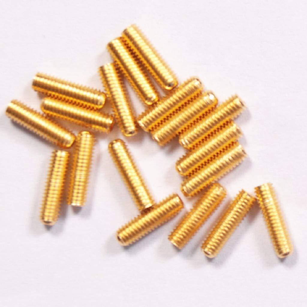 220pcs M3 Allen screws bolts countersunk screw hex socket flat head bolt 4-30