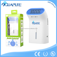 multifunction low consumption mini hotel Ion air fresheners