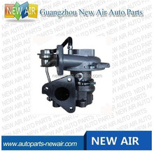 For IHI RHF4 YD25 navara turbo charger 14411-VK500