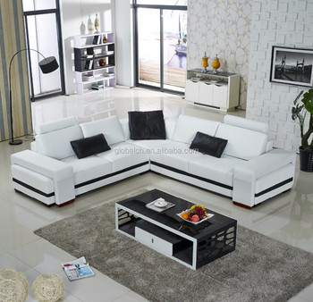 China Furniture Manufacture Modern Leather Sofa Buy Sofa China Furniture Manufacturer Wilson
