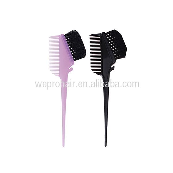 Magic Hair Color Coloring Application Brush