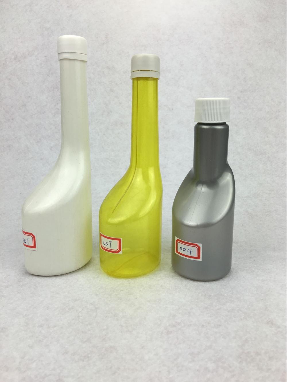 100ml Plastic Fuel Bottle Fuel Additive Bottle Buy Fuel