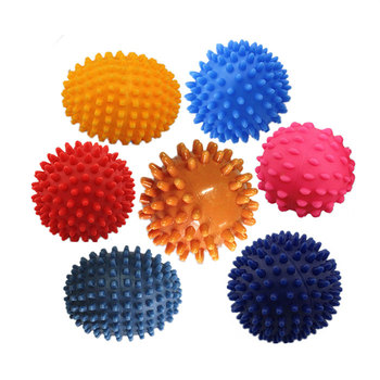 Good quality products factory sale oem washing cleaning dryer ball