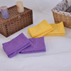 Wholesale new age products microfiber cleaning cloth for kitchen