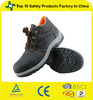 anti static safety shoes midori safety shoes
