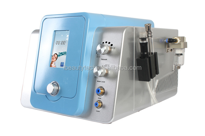 vaccum therapy machine
