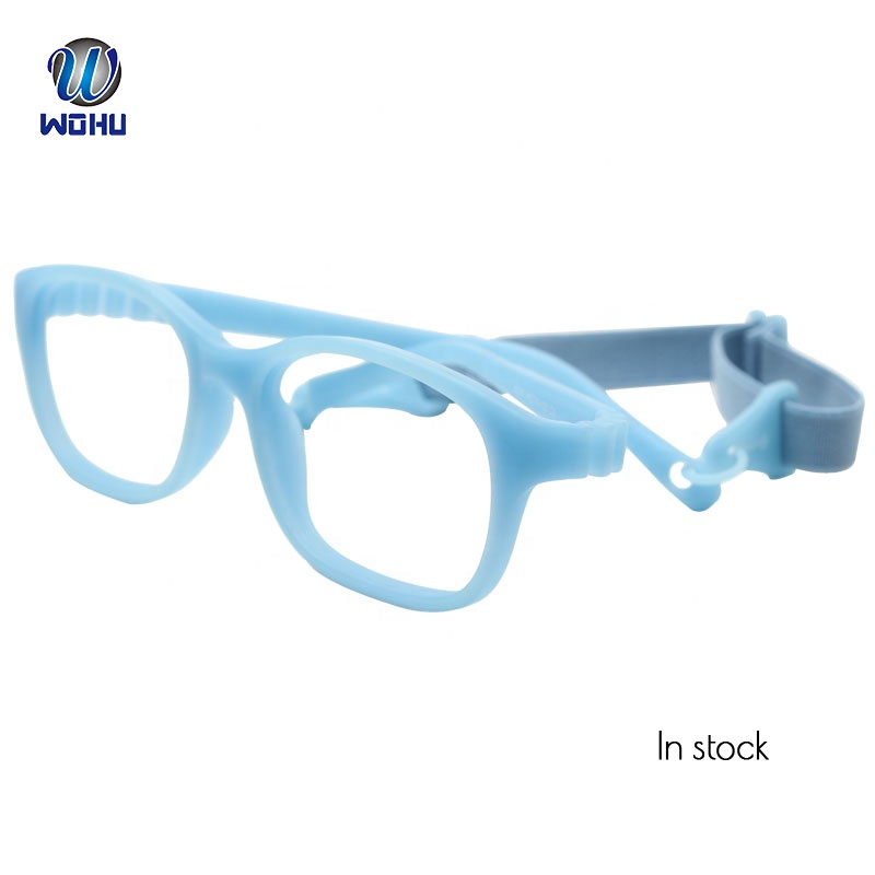 d819aa6f978 China No Frame Glasses