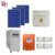 Off grid Three phase inverter 75KVA