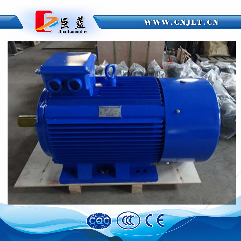 Universal Motor Strong Powerful 1 5 Hp Electric Motor