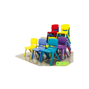 Nursery Chairs For Kids Best Toddler