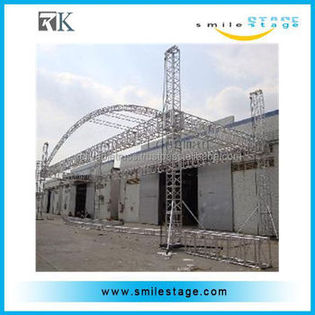 aluminum roof truss types and design software buy truss types and