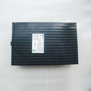 solar battery 200ah lifepo4 battery 3.2v 200ah lifepo4 battery