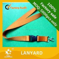 zipper lanyard strap,zipper lanyard with cleaner,led lanyard necklace