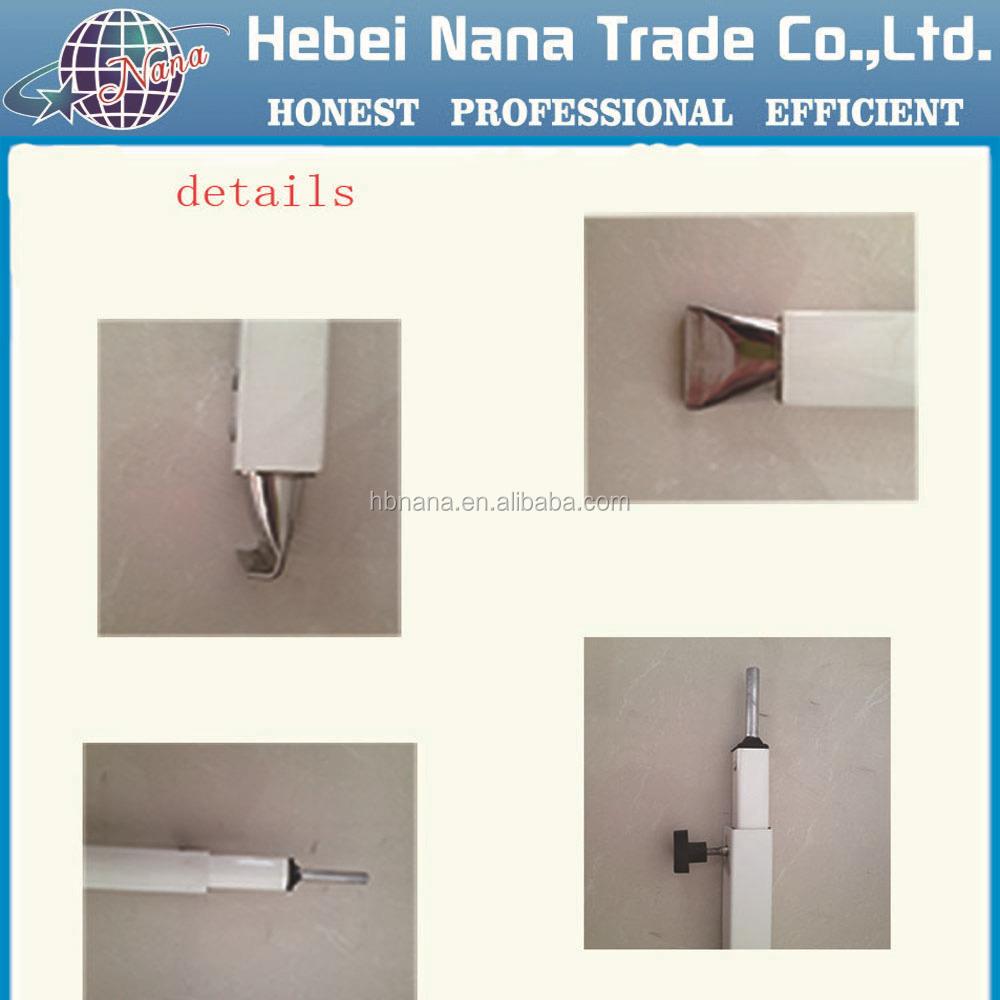 steel tent poles / tent pole joints / carbon fiber tent pole  sc 1 st  Alibaba & Steel Tent Poles / Tent Pole Joints / Carbon Fiber Tent Pole - Buy ...