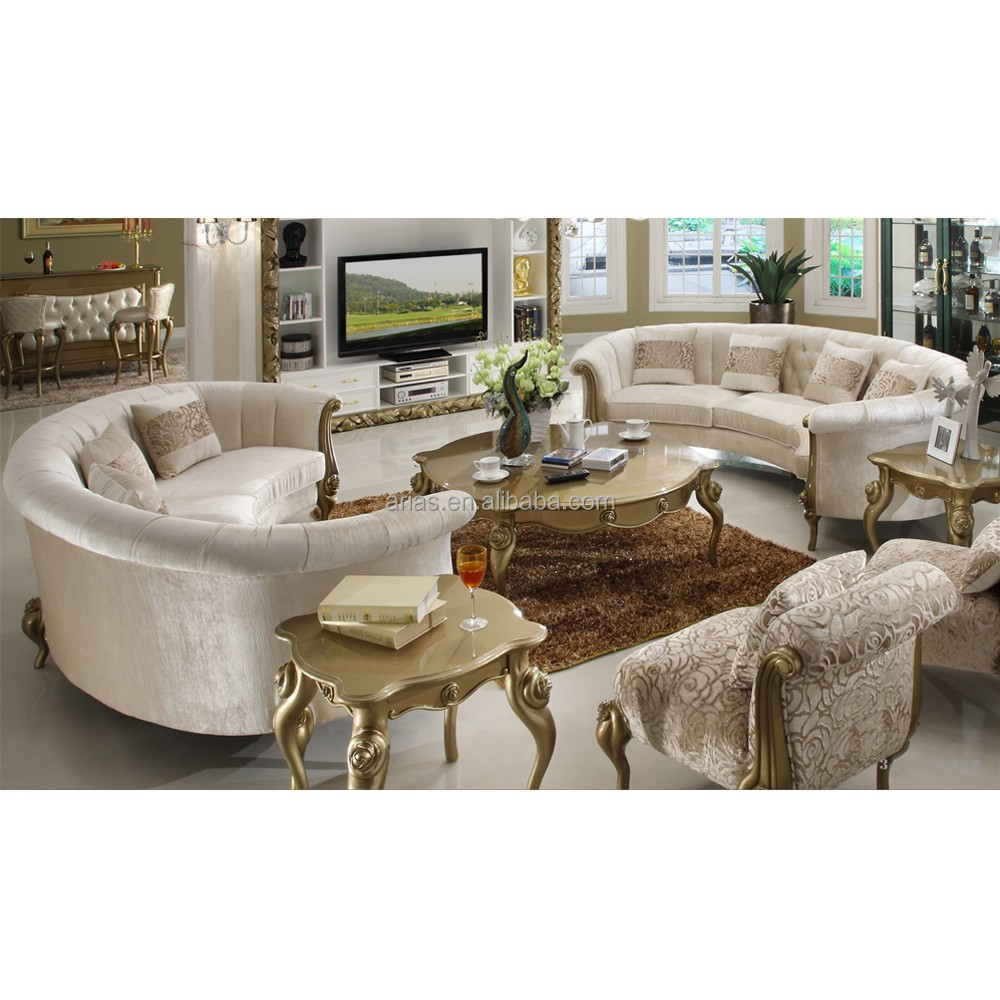 High quality sofas and chairs - Turkish Sofa Furniture Turkish Sofa Furniture Suppliers And Manufacturers At Alibaba Com