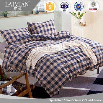Well Designed Cheap Hotel Flat Bed Sheets