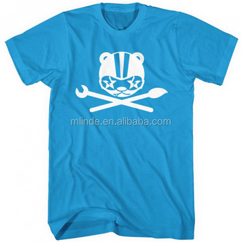bulk wholesale t shirts best t shirt suppliers