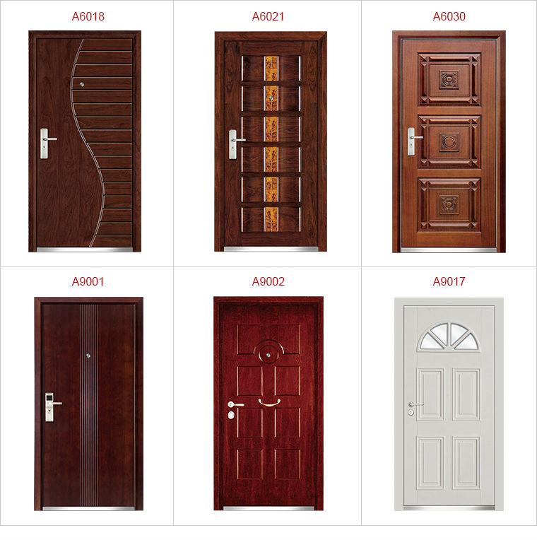 Main Door Designs For Flats. Wooden Main Door Designs For Home Picture Album   Images picture