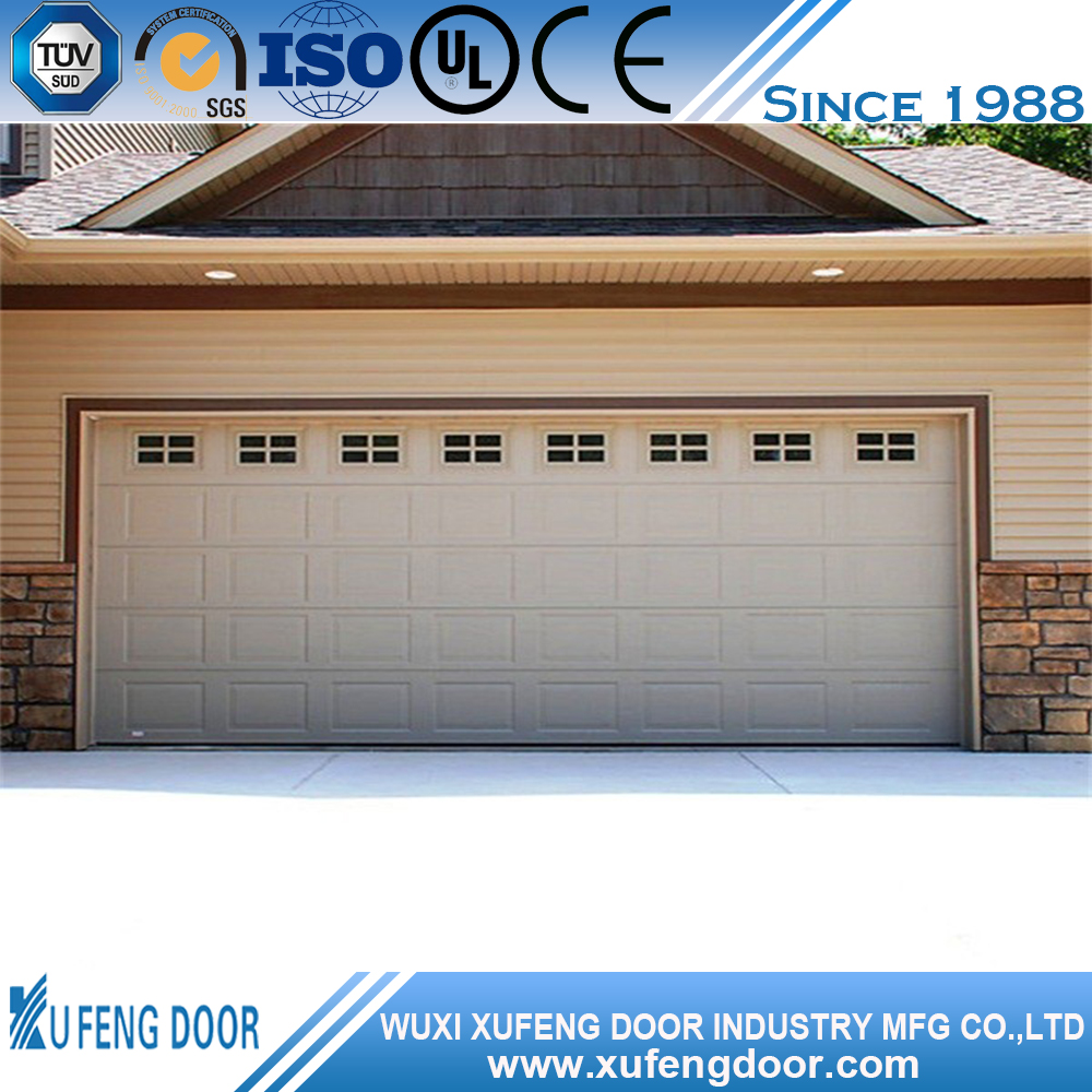 Guardian Garage Door Opener Guardian Garage Door Opener Suppliers