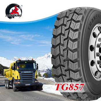 best chinese brand off road tire 22 5 truck tire germany supplier view off road tire 22 5 truck. Black Bedroom Furniture Sets. Home Design Ideas