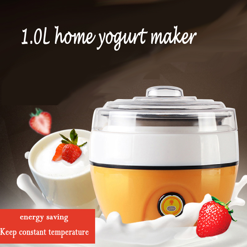 OEM 1L Domestico yogurt maker