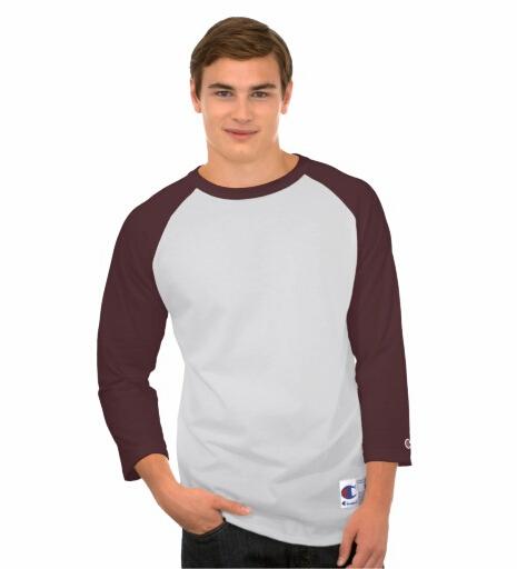 Blank white t shirt model images for Plain t shirt model
