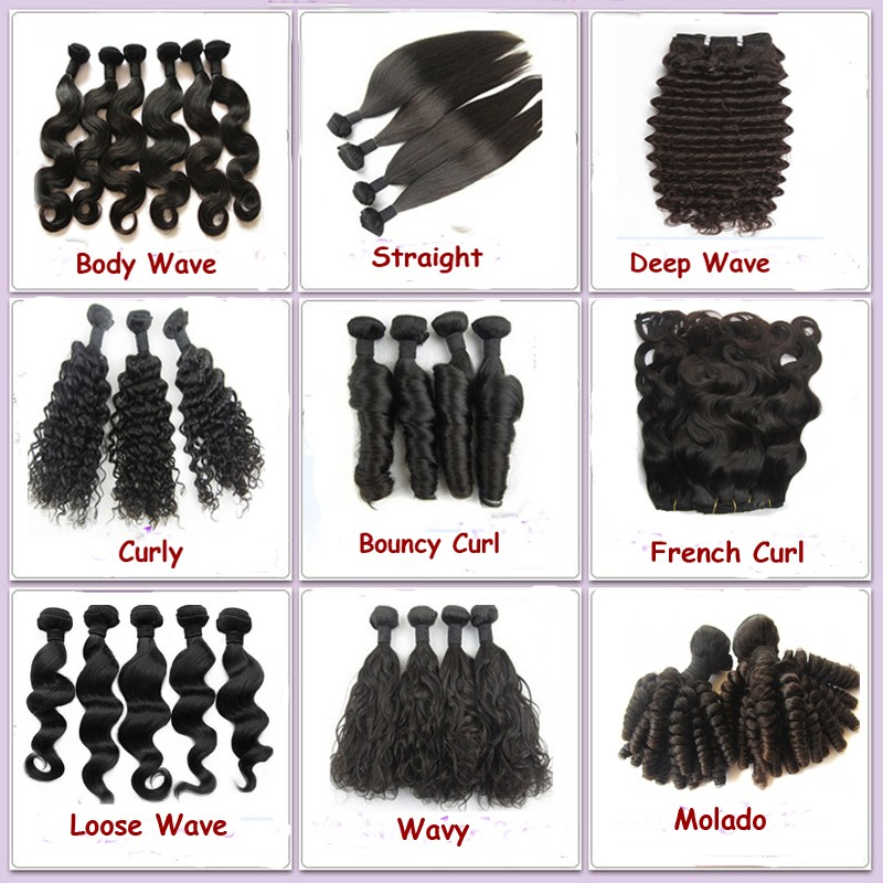 Best price new product human hair extension hair extensions online best price new product human hair extension hair extensions online brazilian hair dubai pmusecretfo Gallery