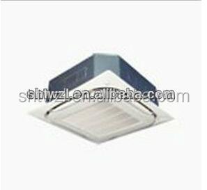 Daikin Vrv System Ceiling Cassette Indoor Central Aircondition Air Conditioner Fxfp56lvc