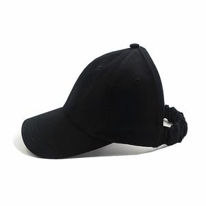 Scally Caps 230021177fc