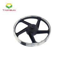 Wholesale Best Selling Useful Bike Wheel Hub Parts