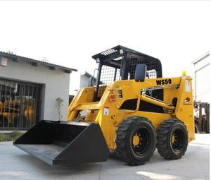 Good quality Sauer hydraulic pump motor hotsell skid steer loader
