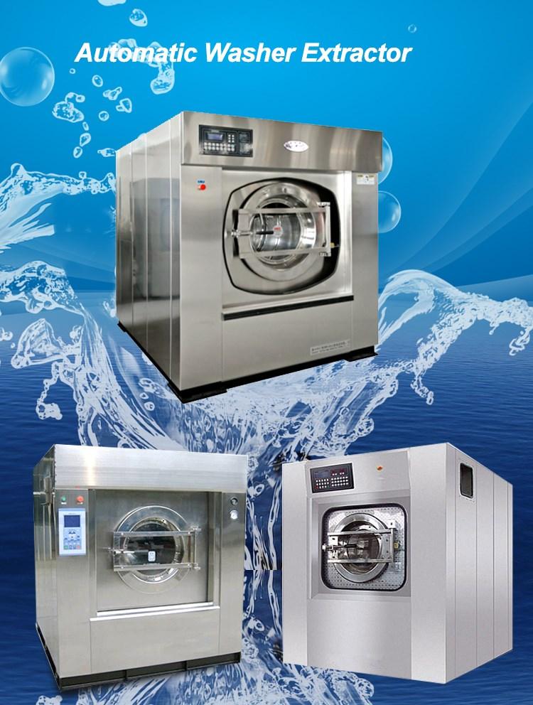 washing machine with prices