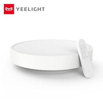 Luz Yeelight Y Sala Lámpara De Wifi Luz De De Polvo Original Ip60 A Prueba Bluetooth Inalámbrico Interruptor Led La Cocina De La Xiaomi Techo Buy De Y76gybvIfm