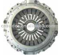 For Volvo Truck FH12 FM12 Parts Clutch Pressure Plate
