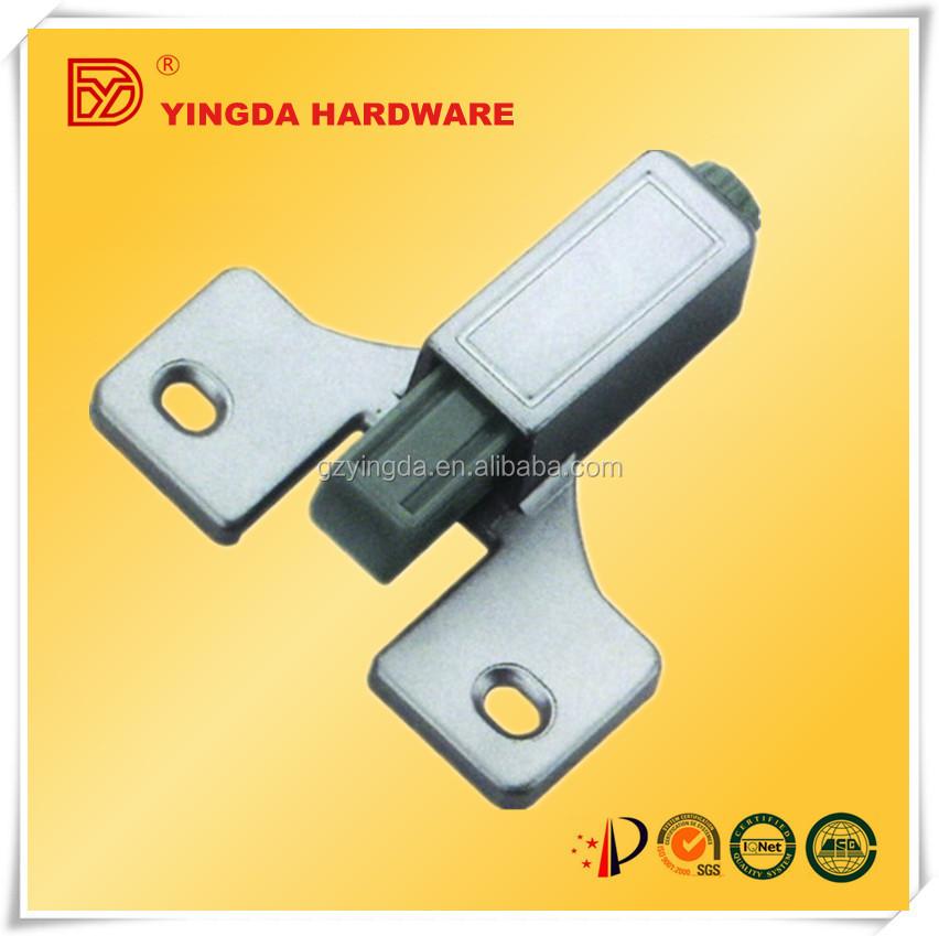 Pneumatic Door D&er Pneumatic Door D&er Suppliers and Manufacturers at Alibaba.com