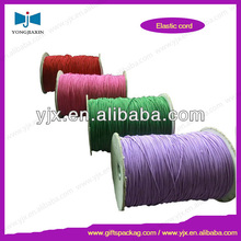 pp rope/polyester hollow braid cords