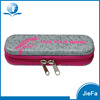 Hotsell Custom Full Color Printing Pencil Case tinplate Zipper Pencil Tin Box
