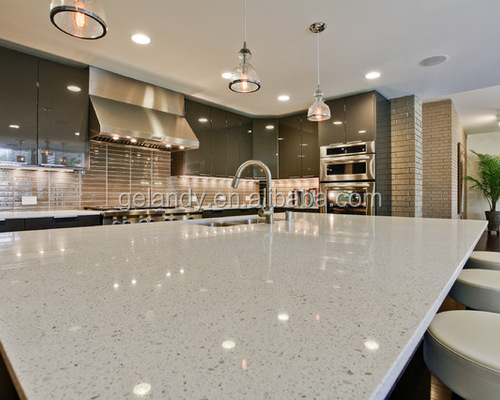 Manufactured Stone Engineered Quartz Composite Countertop   Buy Quartz  Composite Countertop,Manufactured Stone Countertop,Engineered Quartz  Composite ...