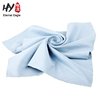 New disposable 200gsm microfiber printed dusting cleaning cloth