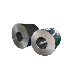 cold rolled and hot rolled 304 stainless steel low price