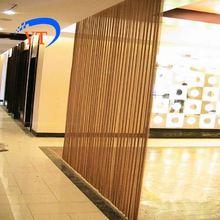 Decorative Wire Mesh For Cabinets, Decorative Wire Mesh For Cabinets  Suppliers And Manufacturers At Alibaba.com