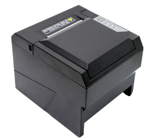 China manufacturer LKD D-P80II Wireless 2d Pos thermal printer for supermarket payment