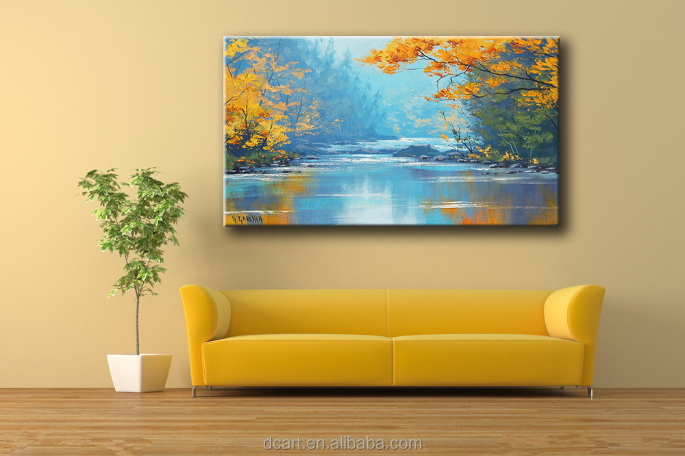 Image result for scenery images for painting