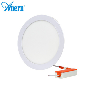Anern newest smd2835 outdoor 18w ip44 led downlight