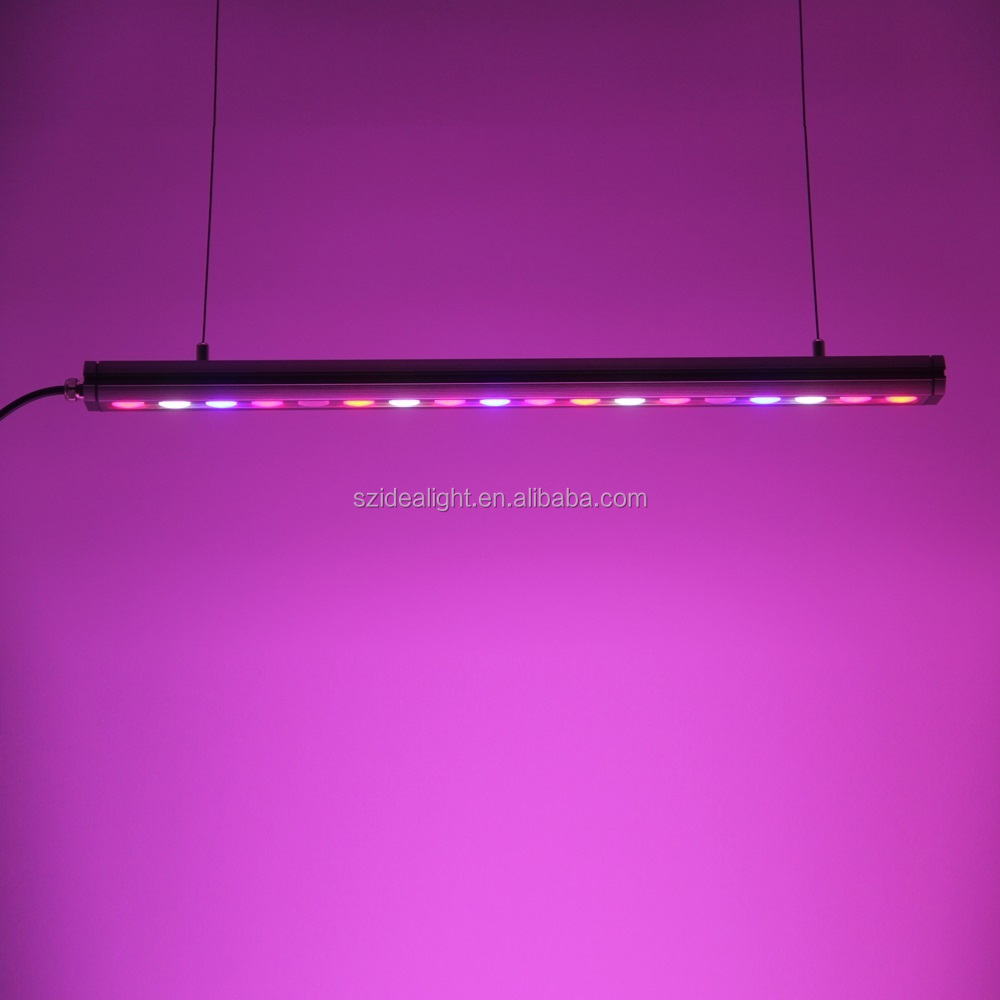 led grow light bar (1).jpg