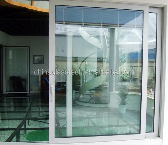 Bathroom Doors Waterproof: Waterproof Pvc Bathroom Door Cheap Plastic Door