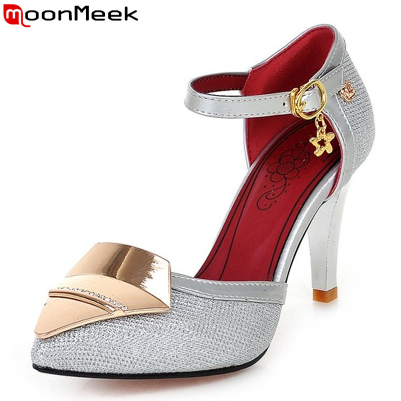 Looking for wholesale bulk discount womens shoes under 10 dollars cheap online drop shipping? hereaupy06.gq offers a large selection of discount cheap womens shoes under 10 dollars at a fraction of the retail price.