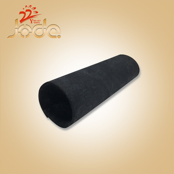 Cheap Heating Pipeline Systems Hot Water Pipe Heat Insulation Material