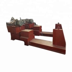 Log Splitter For Sale >> Cheap Log Splitter For Sale Wholesale Suppliers Alibaba